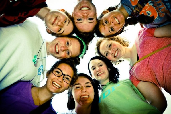 Volunteer-Livada Internships Page-Group