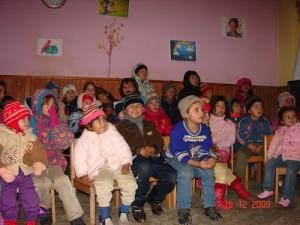 Orphan Charity 2